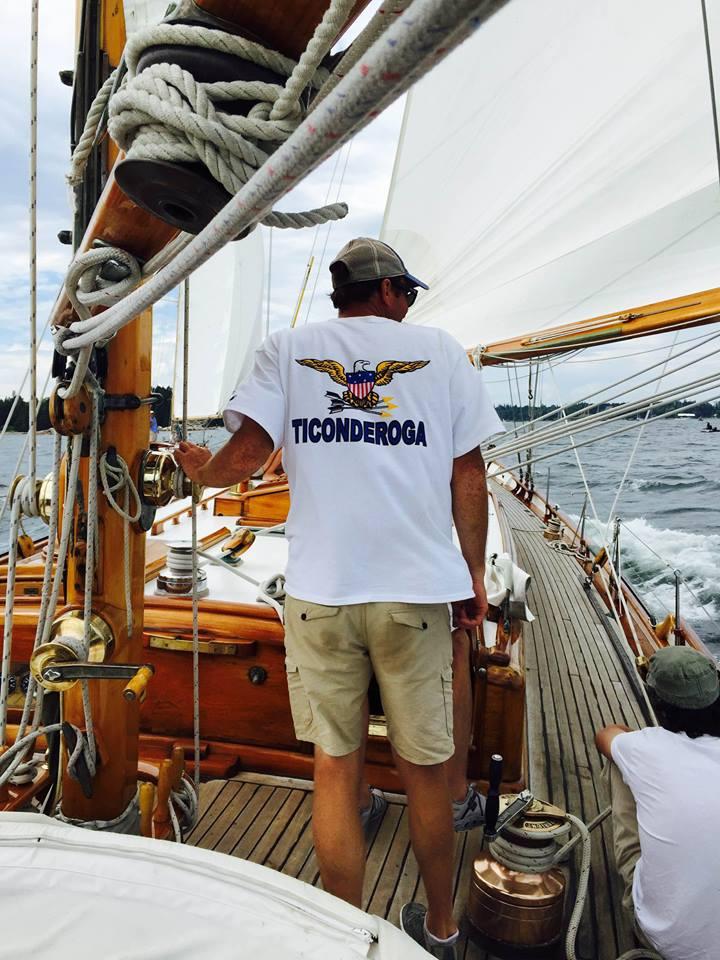 charter II.jpg