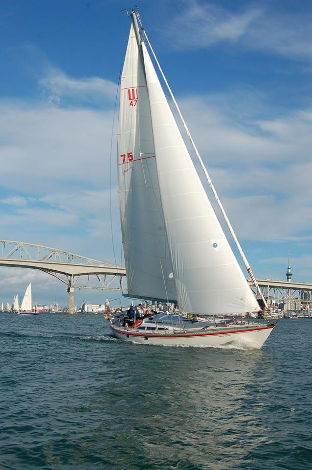 penny whiting sailing school III.jpg